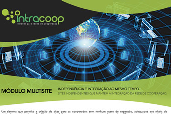 Intercop